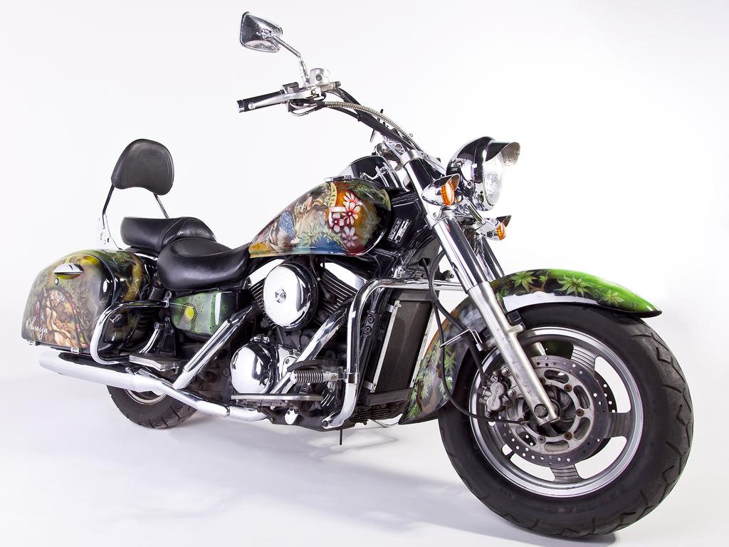 2012-11-23 sesja motocykl 01