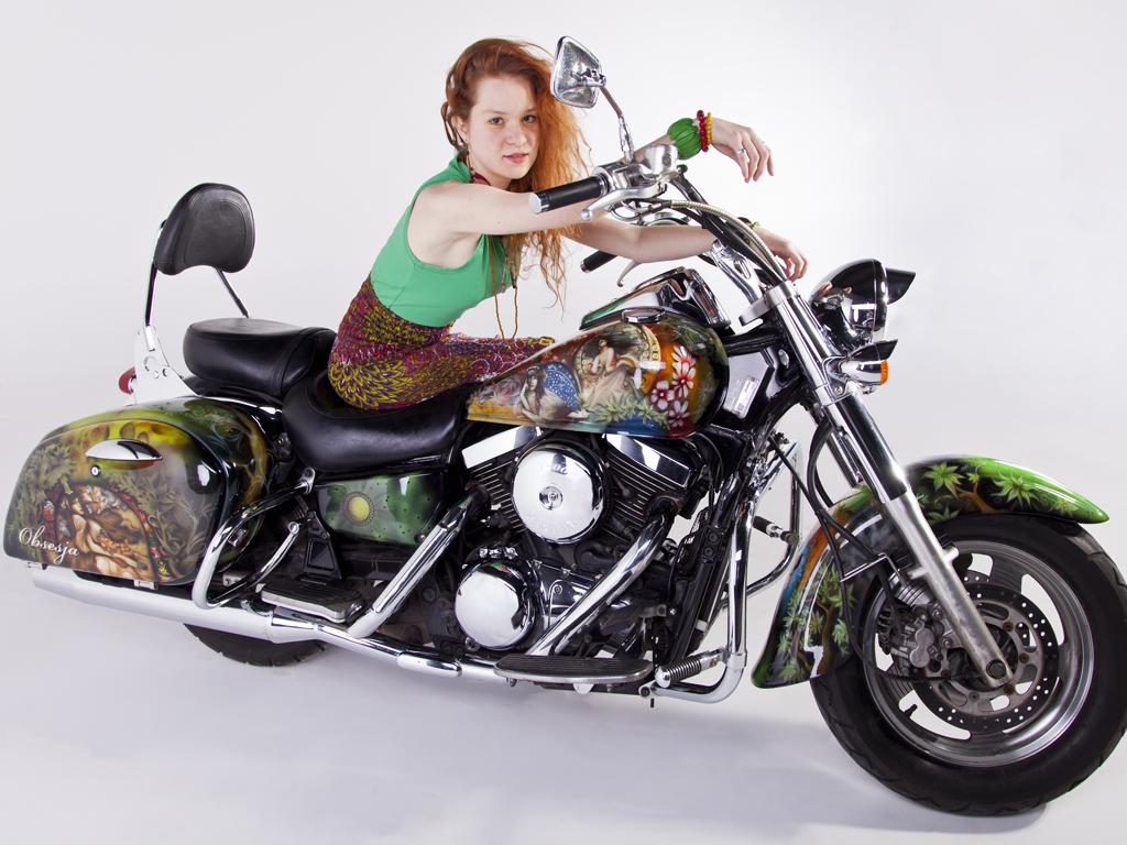 2012-11-23 sesja motocykl 05