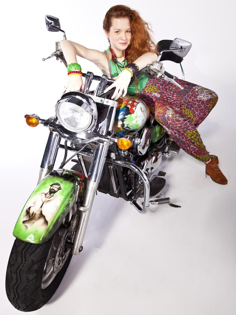 2012-11-23 sesja motocykl 06
