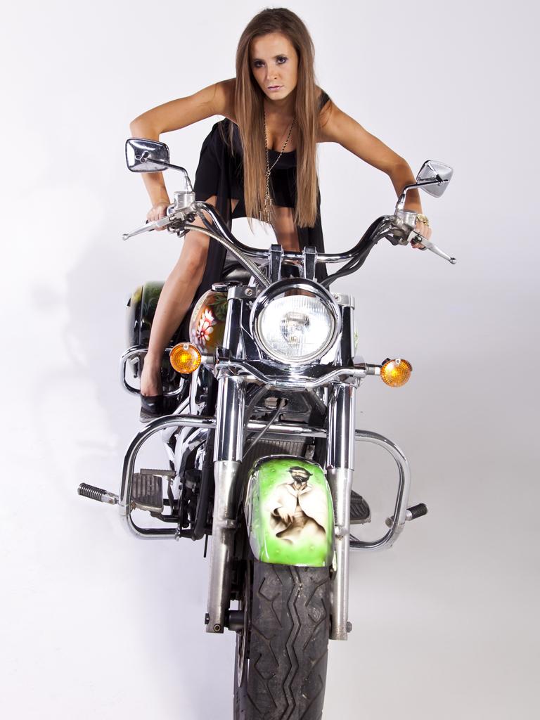 2012-11-23 sesja motocykl 11