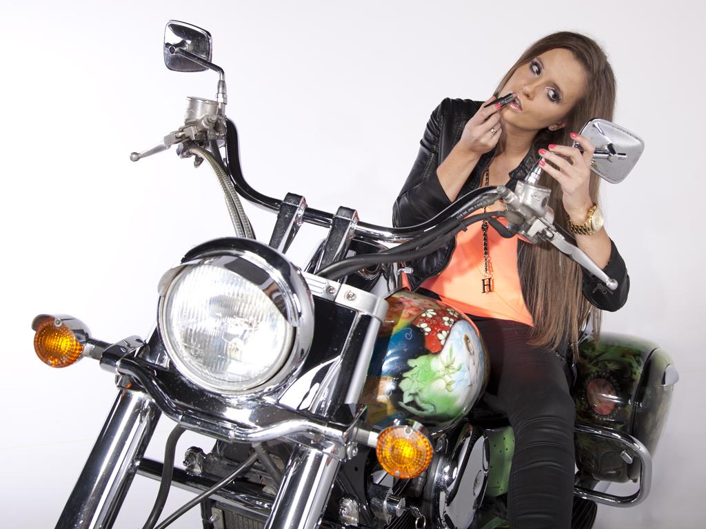 2012-11-23 sesja motocykl 12