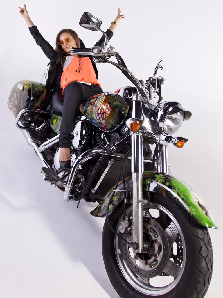 2012-11-23 sesja motocykl 13