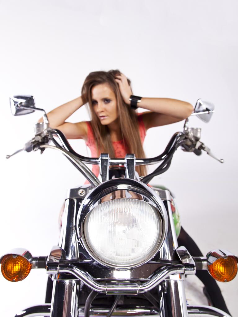 2012-11-23 sesja motocykl 15