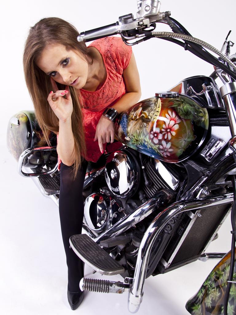 2012-11-23 sesja motocykl 17