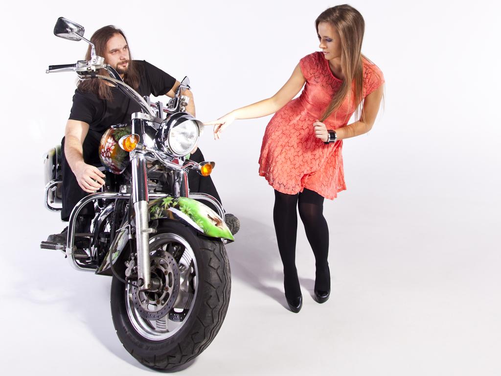 2012-11-23 sesja motocykl 20