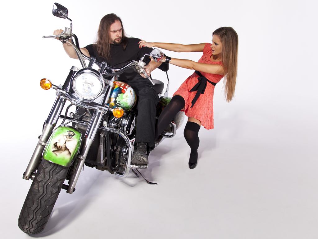 2012-11-23 sesja motocykl 34