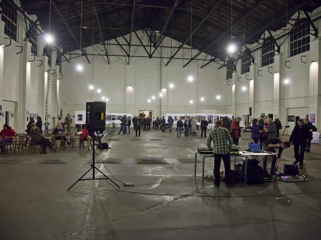 2013-11-18_wystawa_03