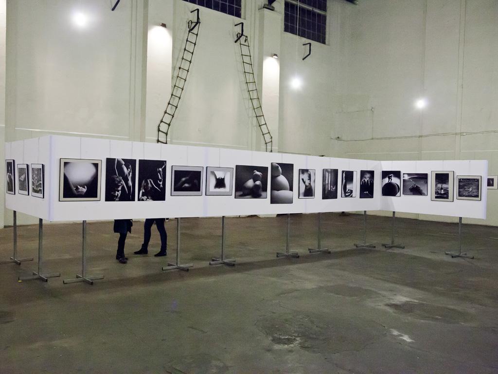 2013-11-18_wystawa_04