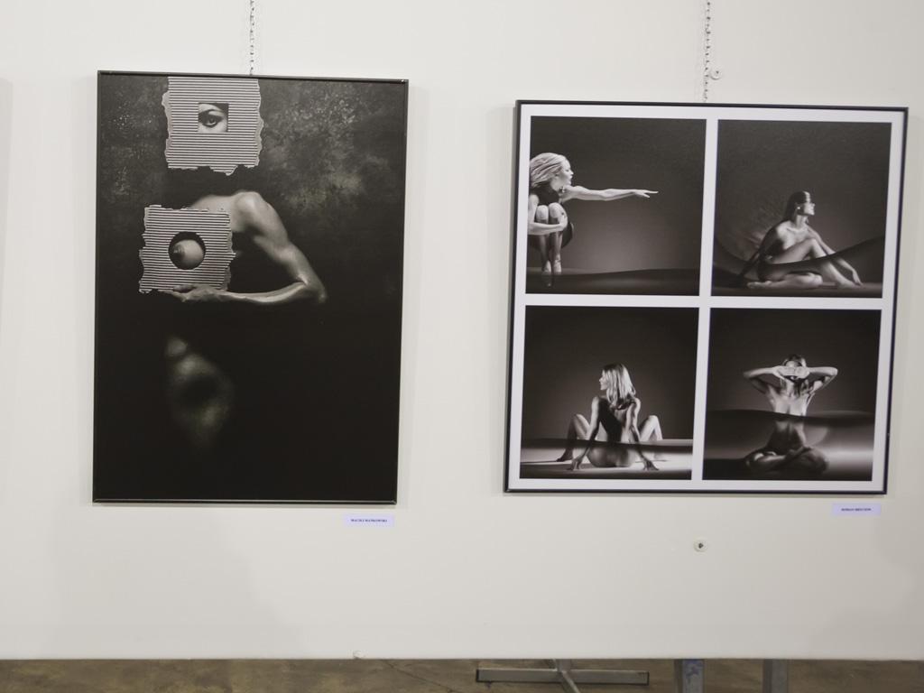 2013-11-18_wystawa_05