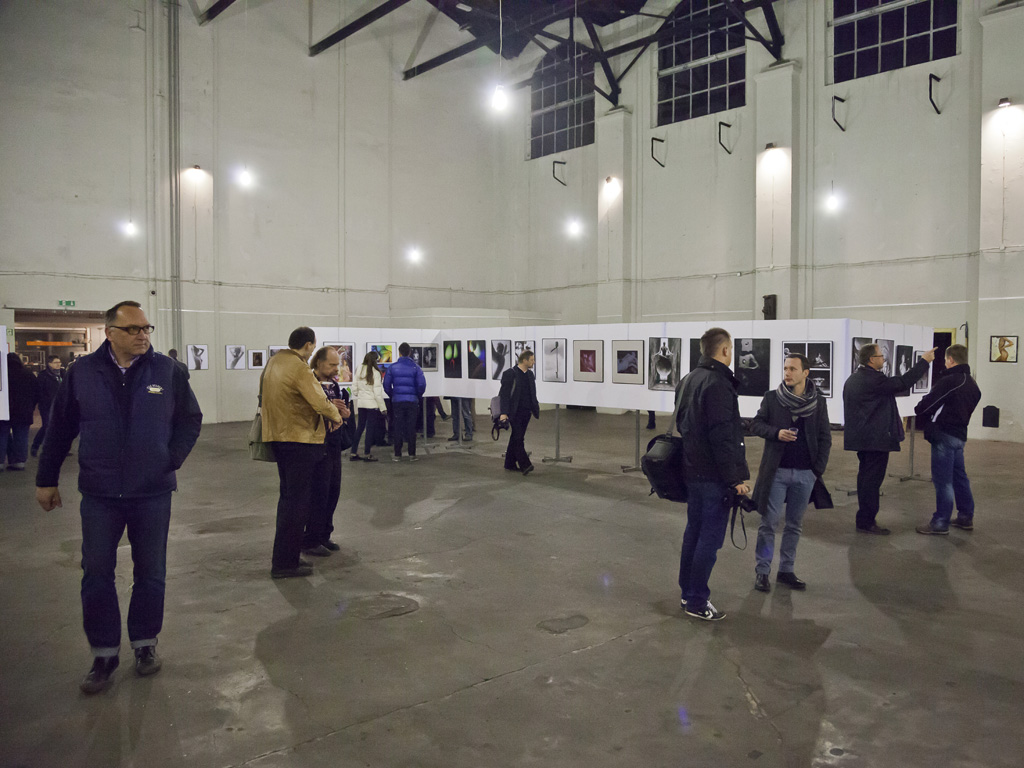 2013-11-18_wystawa_08