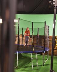 2014-02-20_trampoliny_kafel_maly